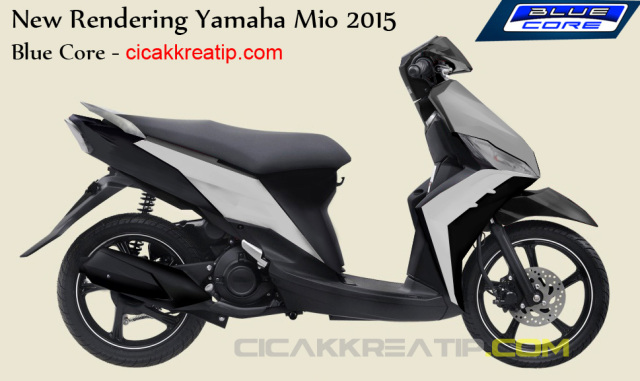 rendering-yamaha-mio-blue-core-2015
