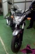 Suzuki-Gixxer-4