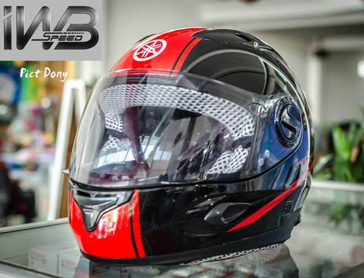 Yamaha_YZFR25 (16)