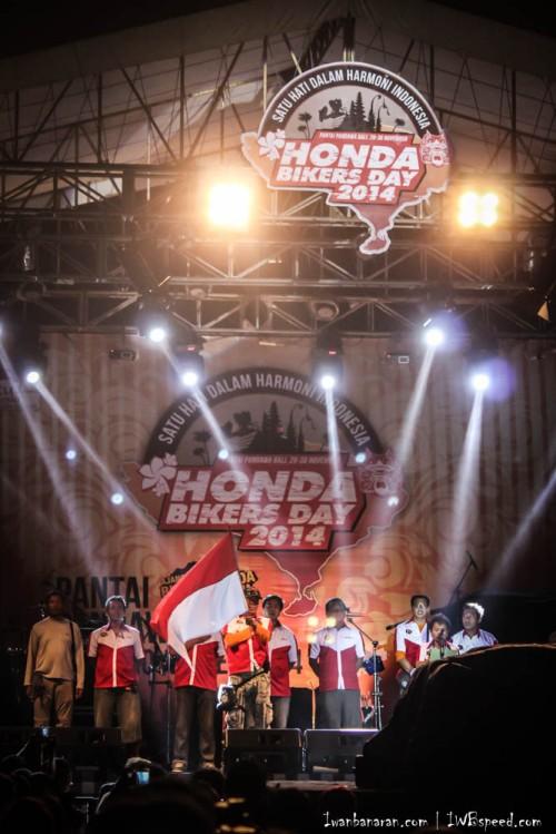 Honda_bikers_day_2014 (17)