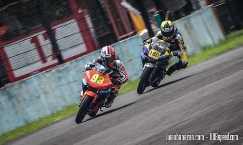 Yamaha sunday race (12)