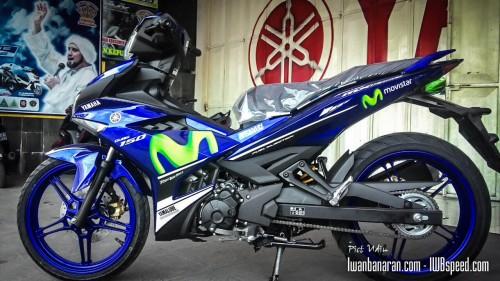 MX King Movistar (3)