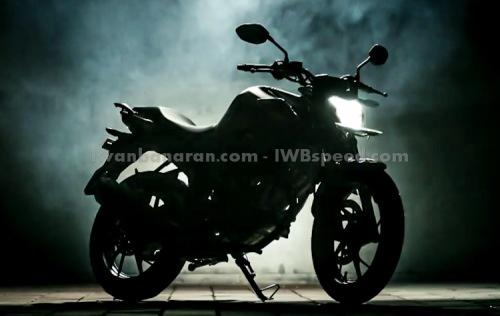 teaser new CB150R facelift (10)