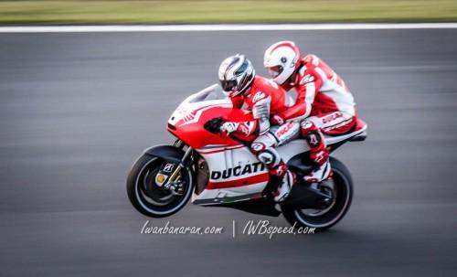 Ducati GP14 (1)