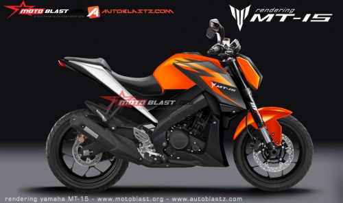 new-rendering-yamaha-mt15-color2-racy