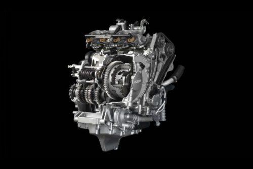 2015-Yamaha-YZF-R1-engine-cutaway