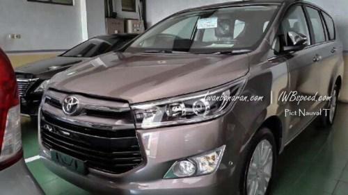 Toyota new Innova (6)