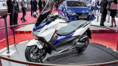 Honda-Forza-1251