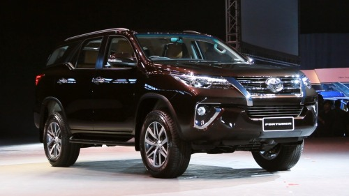 toyota-all-new-fortuner